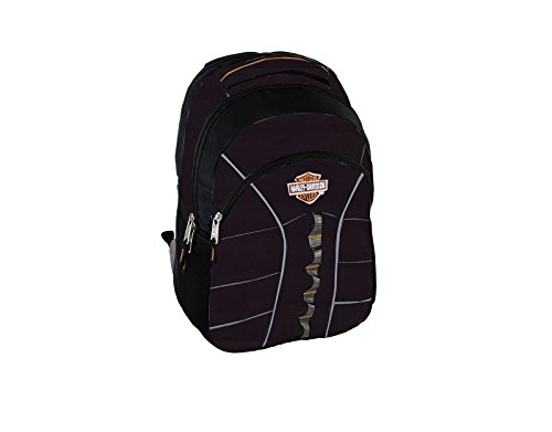 harley-davidson-laptop-backpack-black