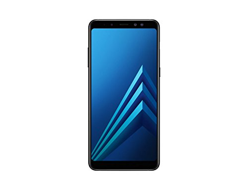5e08998da1 Smartphone Desbloqueado Galaxy A8 Plus