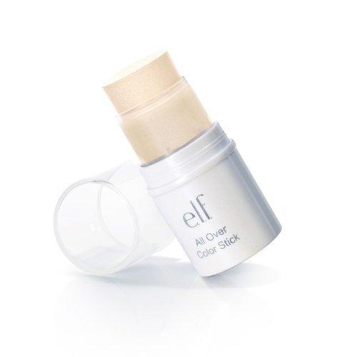 (e.l.f. Essential All Over Color Stick 3106 Spotlight 0.14 (ounces))