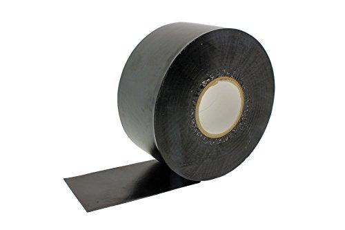 Most bought Tape Caulk