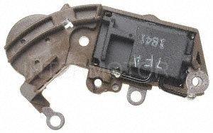 Standard Motor Products VR405 Voltage Regulator