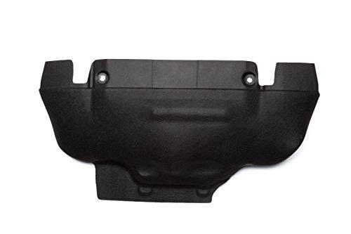 ACDelco 12639005 GM Original Equipment Intake Manifold ()