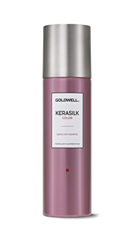 lor Gentle Dry Shampoo Refresh Protect Moisturize Condition All Hair Types 6.8oz ()