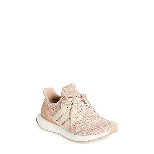 (アディダス) ADIDAS レディース ランニング?ウォーキング シューズ?靴 'UltraBoost' Running Shoe [並行輸入品]