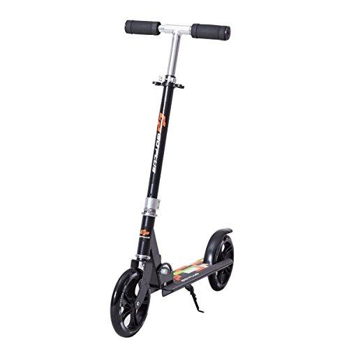 Kick Scooter - 7