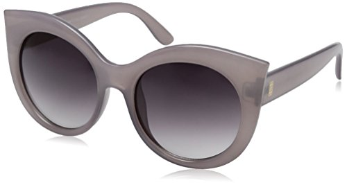 Item 8 Vmr.2 Cateye Orchid Women's Designer Sunglasses by Foster - 8 Sunglasses Item
