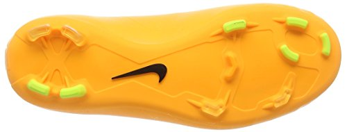 690 JR FG V 651634 Orange Mercurial Victory Nike pnwYdqaa