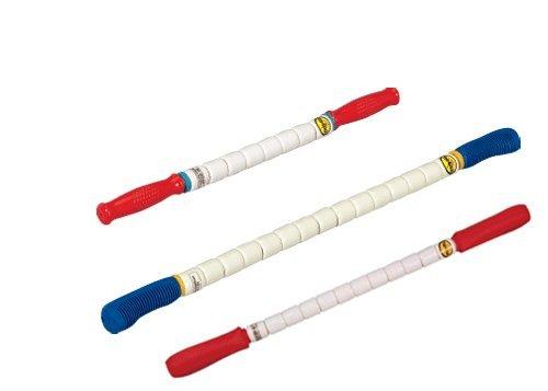 The Stick-Self Roller Massager 24″ Original Stick, Health Care Stuffs