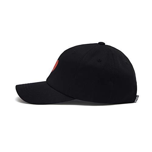 BT21 Official Merchandise by Line Friends - Character Baseball Cap Hats for  Men and Women 8ee220a9e8fe