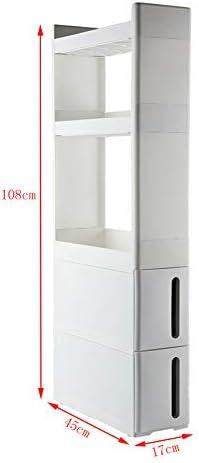 rangement plastique colonne plastique