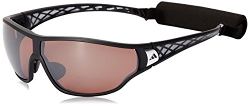 Polarizzato Grigio Eyewear Colore Adidas S Pro Nero Tycane wSxq7H