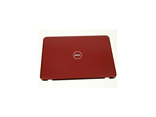 Dell Inspiron 1120 M101z 1121 Red 11.6