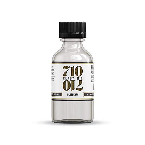 710 vaporizer - 5
