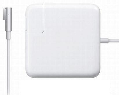 Cargador Adaptador Compatible Apple Macbook Air 11 13 45w Magsafe1
