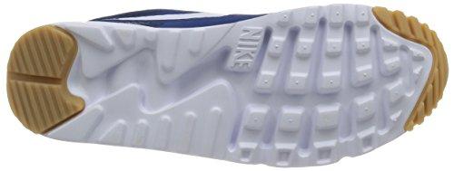 Blue cstl Corsa Air White Blue da Max NIKE 90 Essential Uomo blu Coastal Bianco Blu Ultra Scarpe PdqxnO0nUw