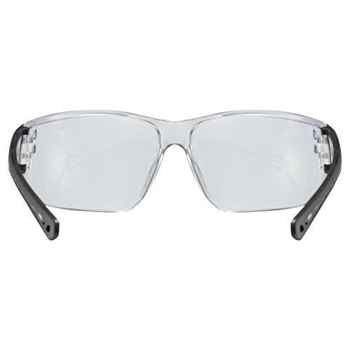 Uvex Sonnenbrille Sportstyle Sonnenbrille 204 Clear Uvex Sportstyle 204 4r4RqBW