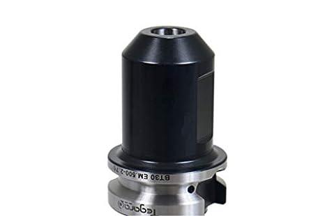 Tegara BT30 1//2 x 275 in End Mill Tool Holder 2 pcs 202-7537-2