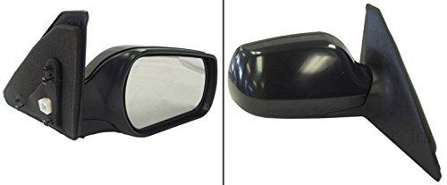 mazda 3 2004 side mirror - 5