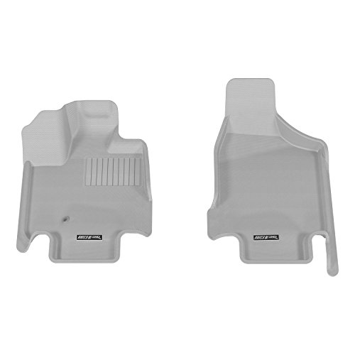 Dodge Aries Floor Mats Floor Mats For Dodge Aries