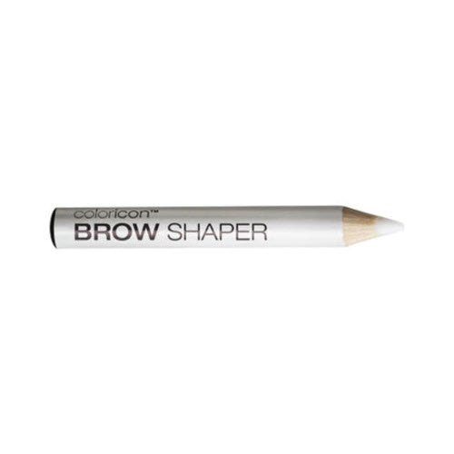 wet-n-wild-color-icon-brow-shaper-a-clear-conscience-006-fluid-ounce