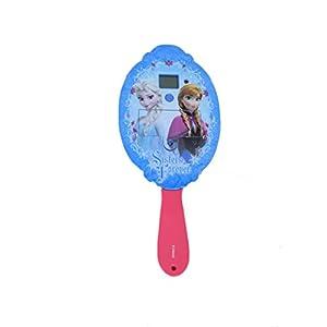 Disney Frozen's Selfie Mirror Digital Camera