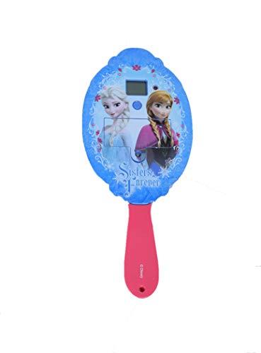 Disney Frozen's Selfie Mirror Digital Camera -