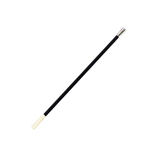Long Stick Cigarette Holder for Women - 1920s Iconic Classic Accessory | Flapper Accessories Fancy Pretend Costume | Halloween Costume ()