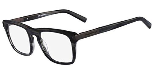 karl-lagerfeld-kl883-eyeglasses-043-grey-marble