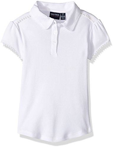 100 Shirt - 3