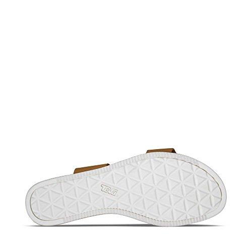 Avalina Import Sandal Leather Women's It All Teva n80wvmN