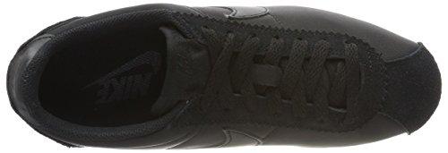 Nike Wmns Klassiska Cortez Nylon Kvinnor Livsstil Skor