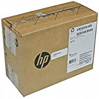 HP 693721-001 4TB SAS Hard Drive Disk (HDD) - 7,200 RPM, 3.5-inch form factor, Dual-Port (DP), Midline (MDL), 6Gb per second Transfer Rate (TR)