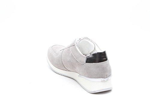 Keys sneakers comfort grigio