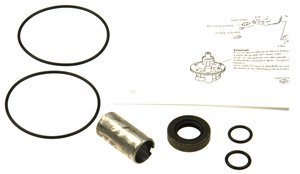 ACDelco 36-348560 Professional Power Steering Pump Rebuild Kit with Bushing and Seals