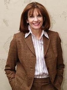 Marianne Jennings