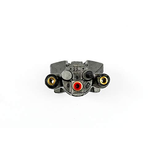 Power Stop L4755 Autospecialty Remanufactured Caliper ()