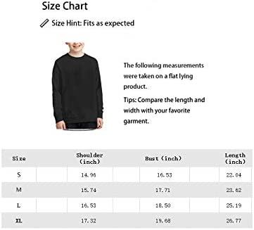 RyanCSchmitt Robert Pattinson Youth Boys Girls 3D Front Print Fashion Long Sleeves T Shirt Fashion Teenagers Tee Shirts