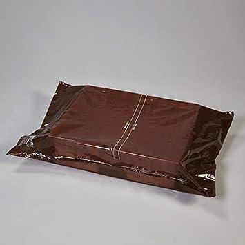 Amazon.com: Devine Medical Amber - Bolsas de seguridad para ...
