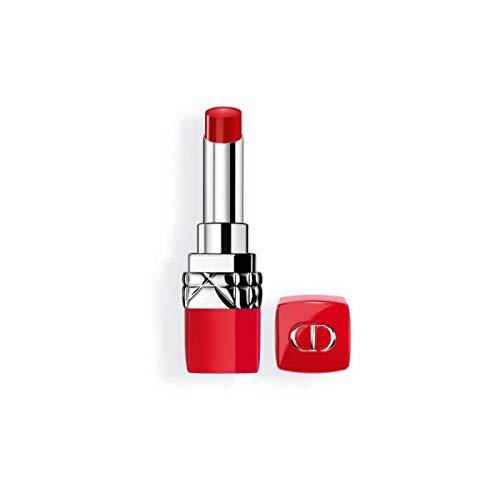 Rouge Dior 2018 Ultra Rouge Lipstick - Ultra Dior No. 999