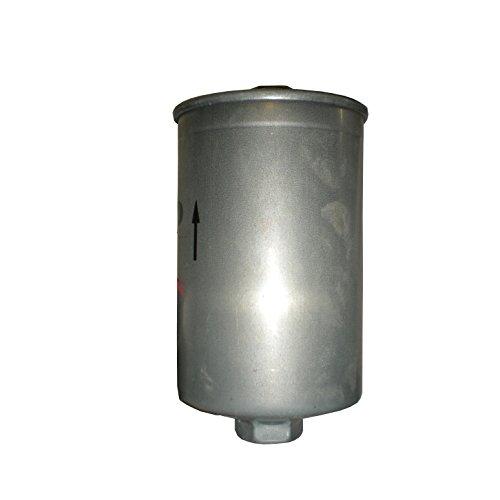 ferrari 348 fuel pump fuel pump for ferrari 348. Black Bedroom Furniture Sets. Home Design Ideas