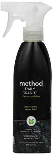 method-naturally-derived-daily-granite-cleaner-spray-apple-orchard-12-ounce