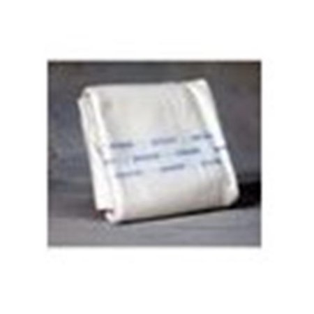 Kenmore RB710CS-RKE Sears Electrete Air Cleaner Replacement Filter