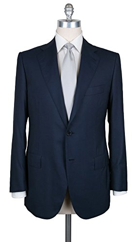 new-cesare-attolini-navy-blue-suit-43-53