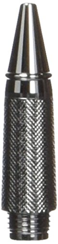 ACME Studios Alternate Knurled Rollerball Front Section