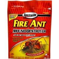 Ant Shield - 8