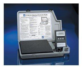 Tif 9010A Slimline A/C Refrigerant ()
