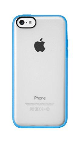 coque iphone 6 incase