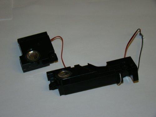 Toshiba Satellite A505 Speakers Left Right Speaker 6039B0O30301 ()