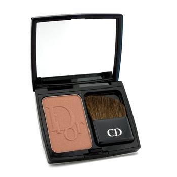 Dior Bronzer - 9