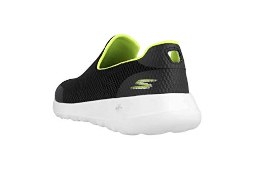 SKECHERS Go Walk Max, Men's Road Running Shoes
